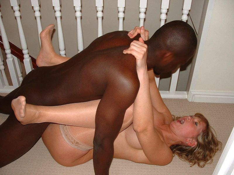 Interracial GF Videos features the net's biggest archive of interracial Ex  Girlfriend Videos. Hot Ex-GFs getting fucked by huge black cocks.