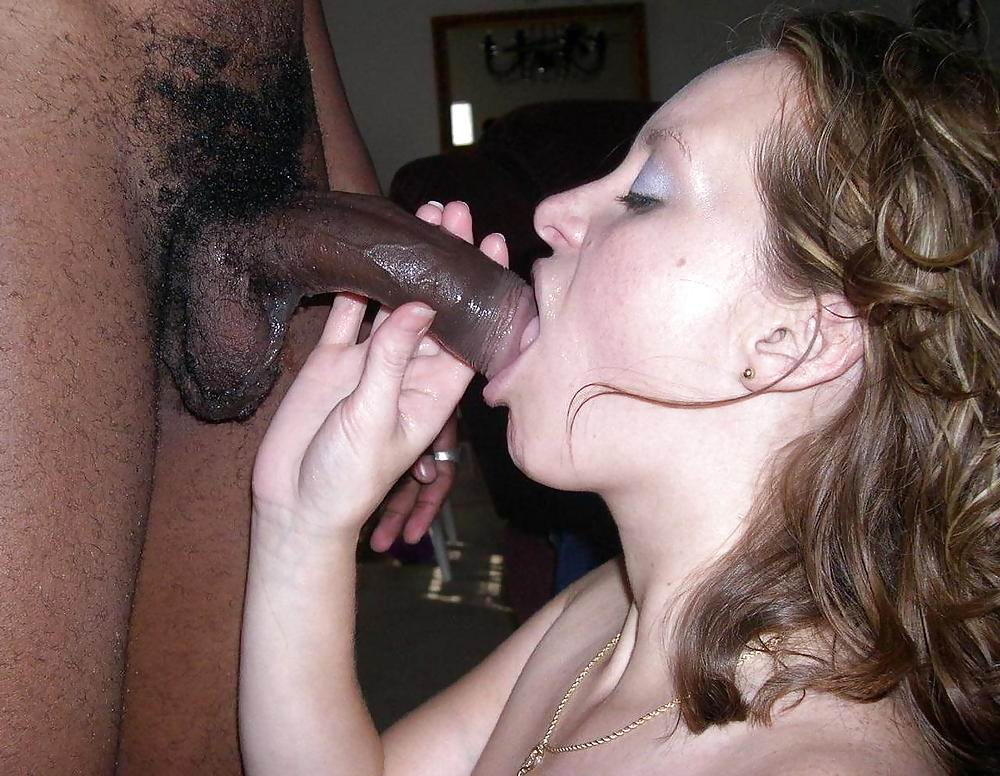 Stacy silver porn pics and vids